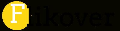 Flikover
